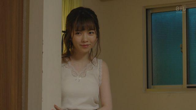 simazakiharuka33