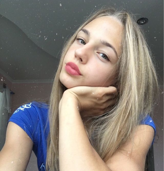 juudouka161