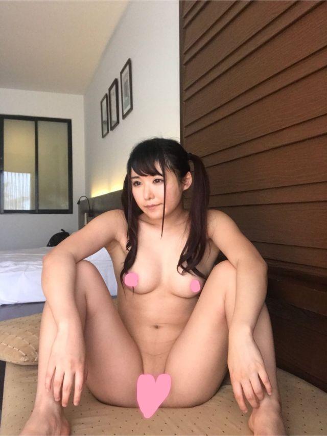panntu641