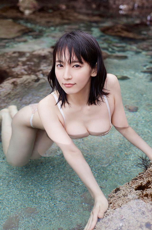 yosiokariho15
