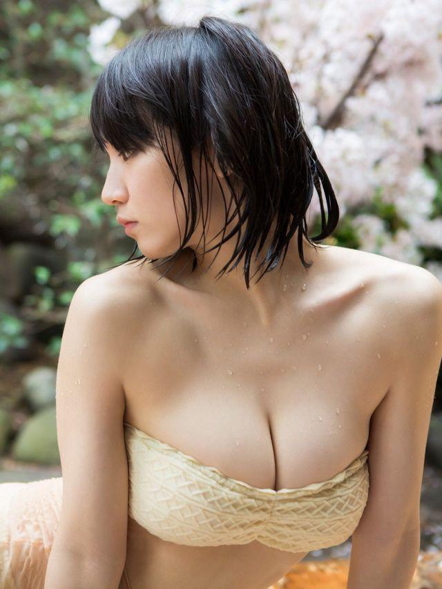 yosiokariho5