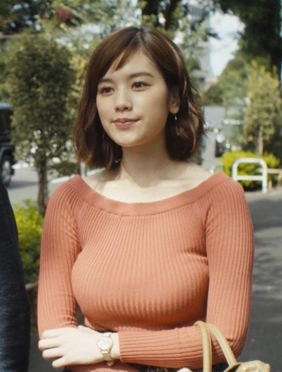 kakeimiwako421
