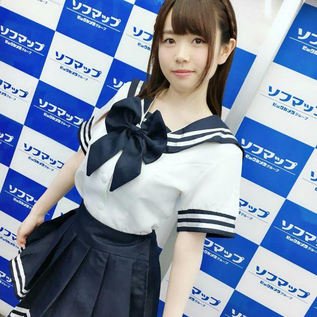 miurasakura12