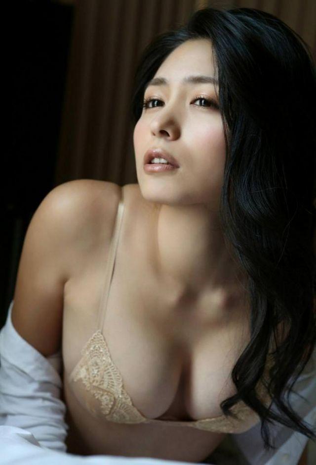 kawamurayukie923