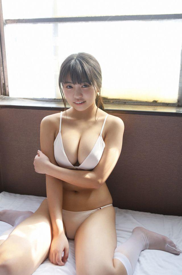 ooharayuuno20