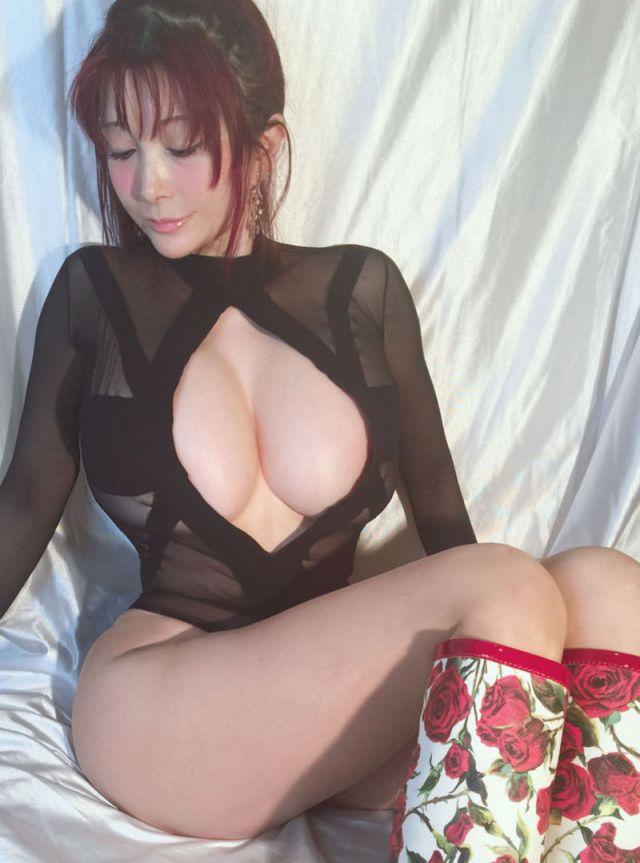 kanoumika293