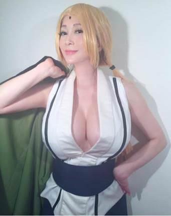 kanoumika71