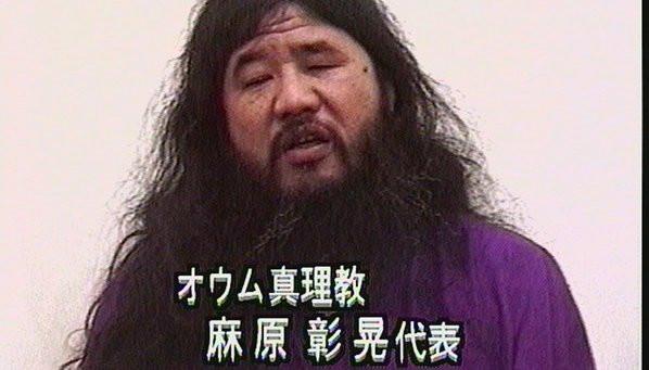 asaharasyoukou2