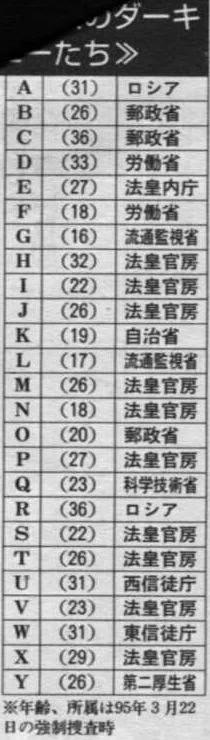 asaharasyoukou53
