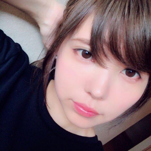 masuwakatubasa531