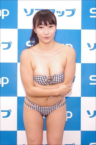 sofumappu8