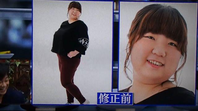 fuuzoku12