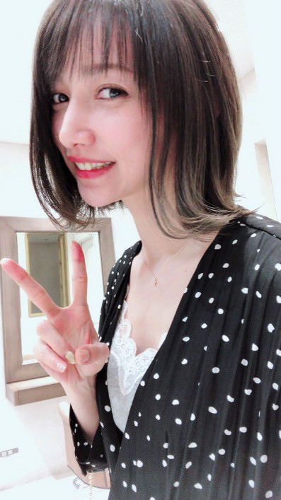 gotoumaki3