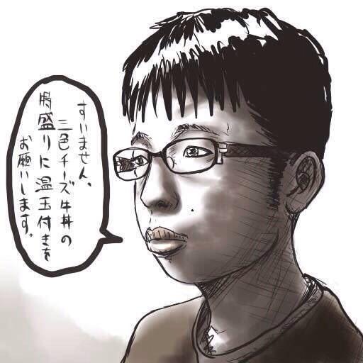 yamamoto24