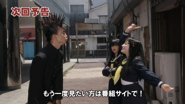 hasimotokannna91