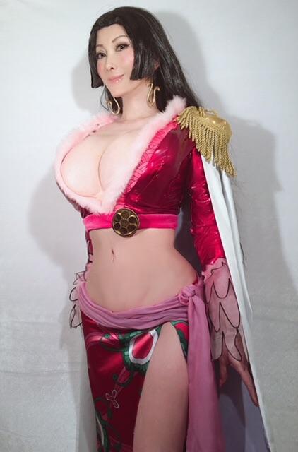 kanoumika3