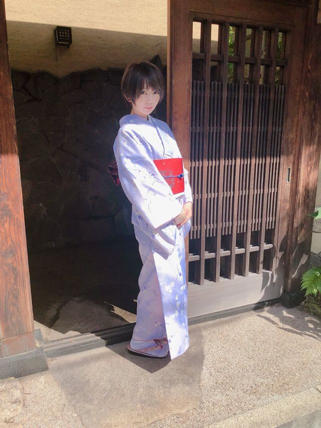 nozomimayu12