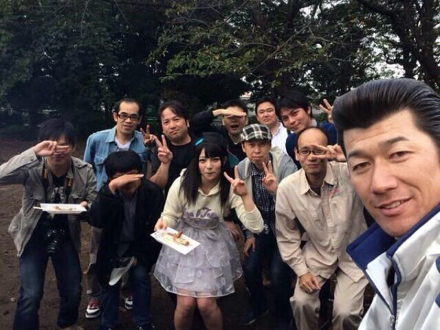 nozomimayu241