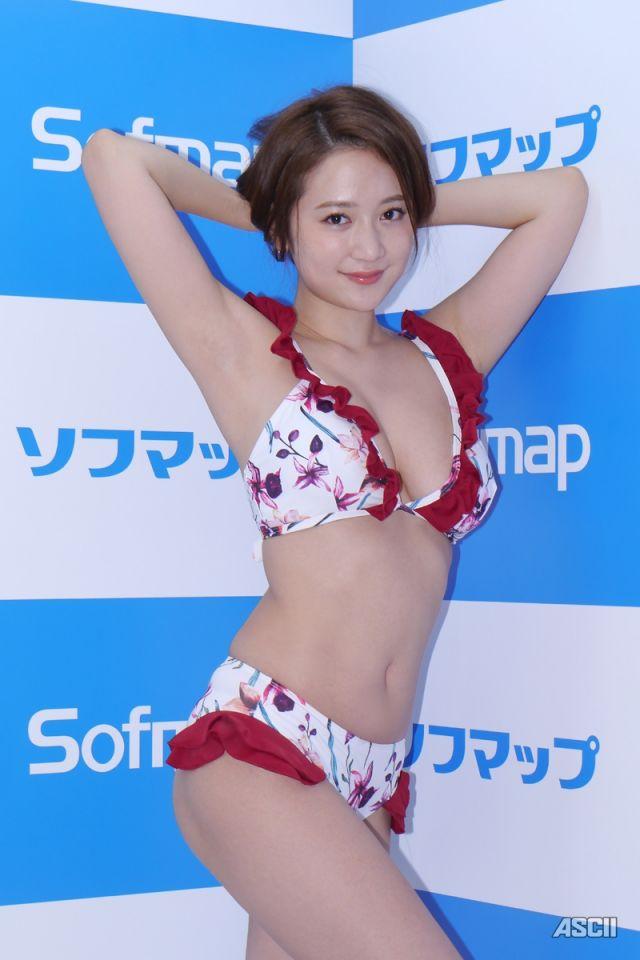 sofumappu16