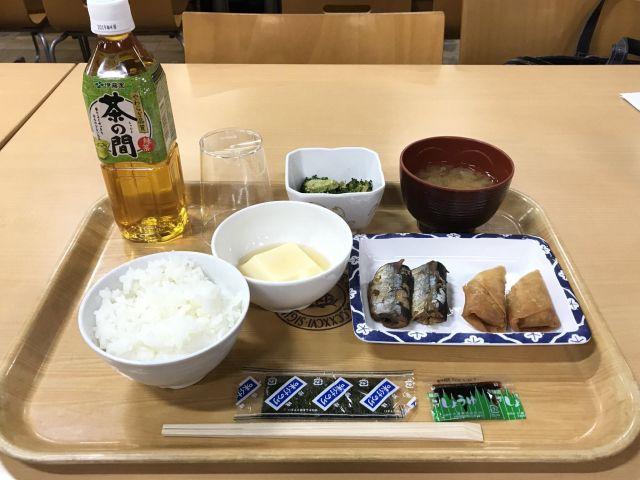 tyousyoku1