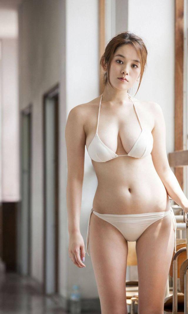 kakeimiwako11
