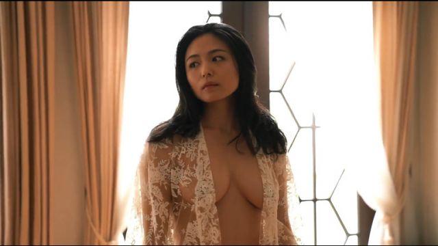 kawamurayukie22