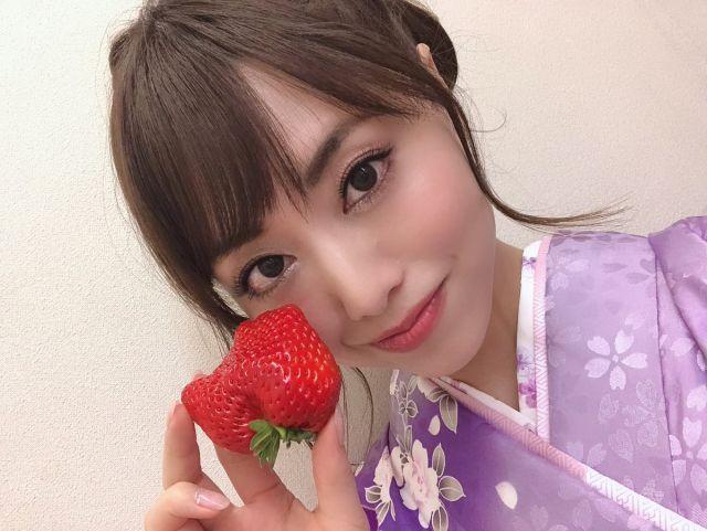 yosizawaakiho11