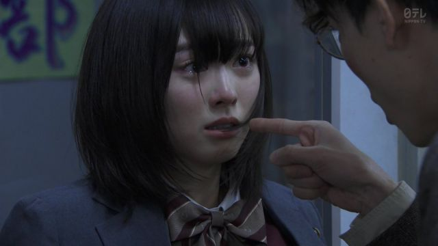 fukuharaharuka1
