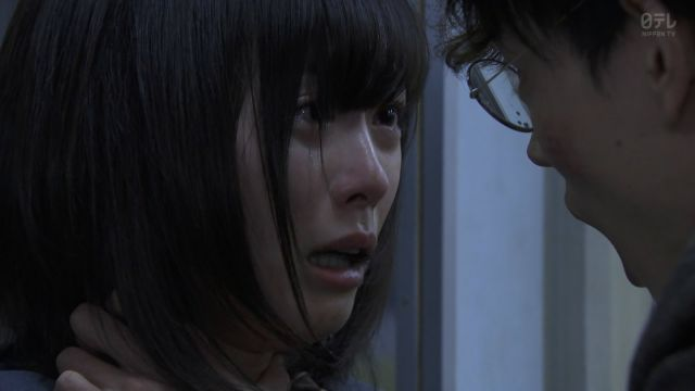 fukuharaharuka2