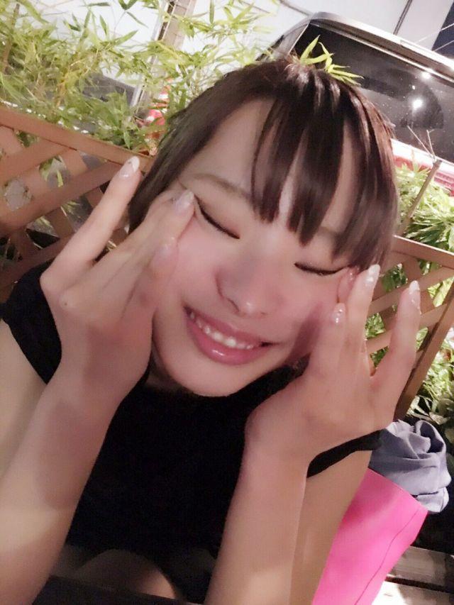 syokuji242