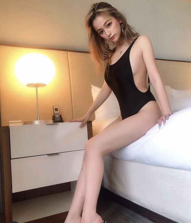 bikini231