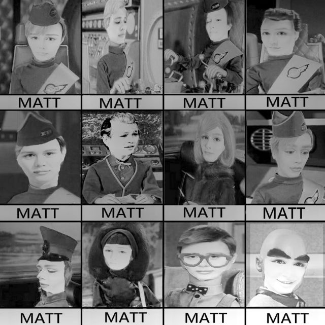 matt55