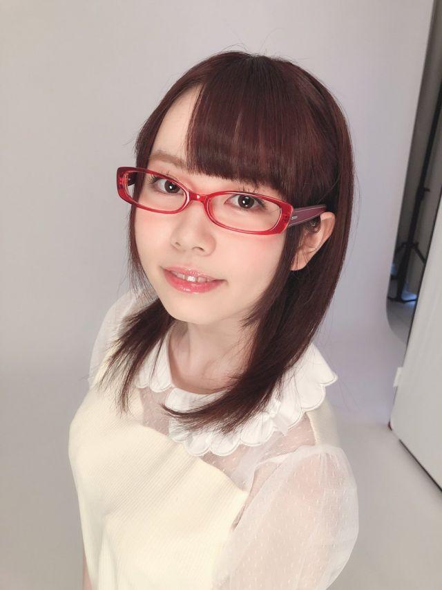 miurasakura112