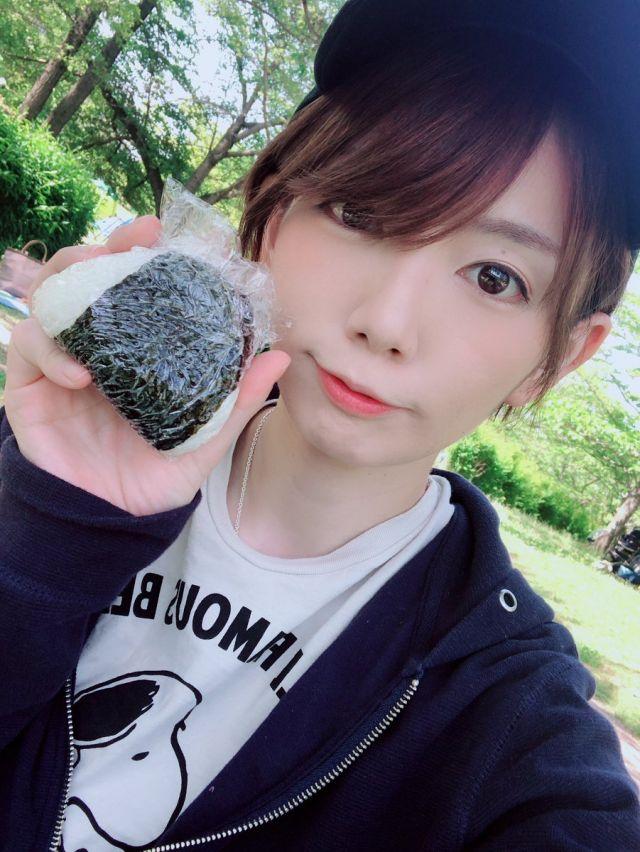 nozomimayu51