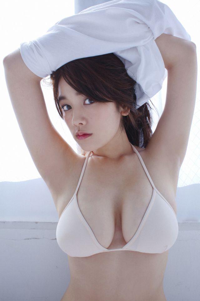 kakeimiwako32