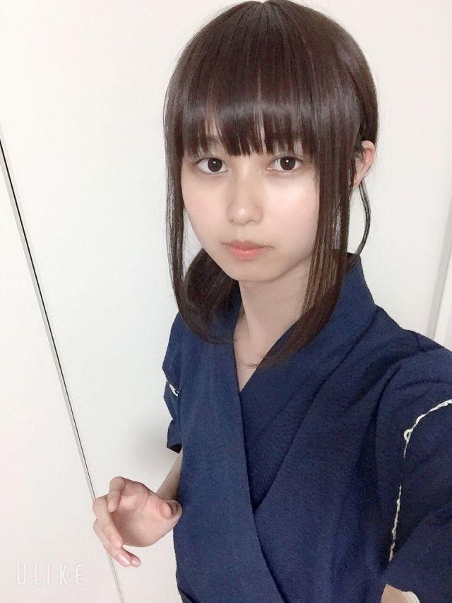 musume6