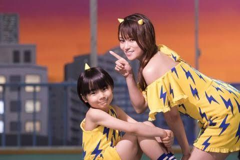fukadakyouko381