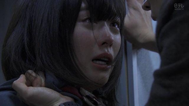 fukuharaharuka271