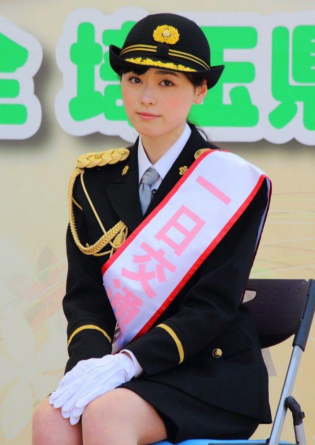 fukuharaharuka422