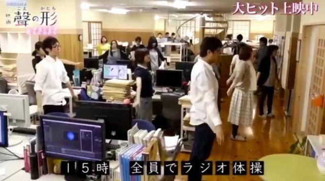 kyouani1021