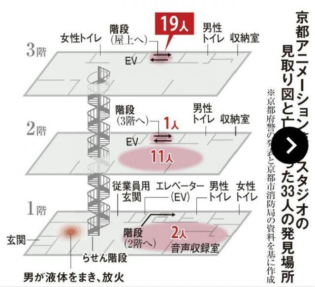 kyouani12
