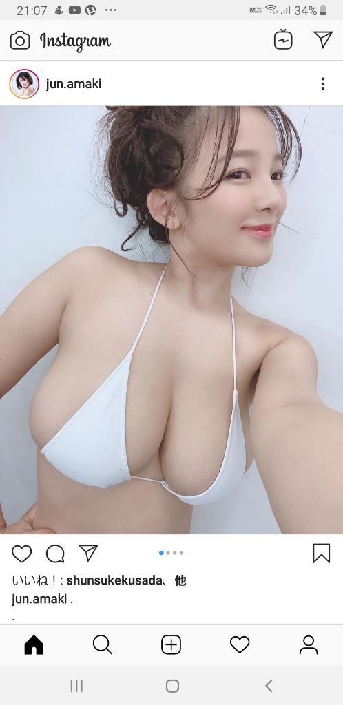 titibukuro11