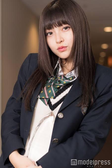 sizuoka22
