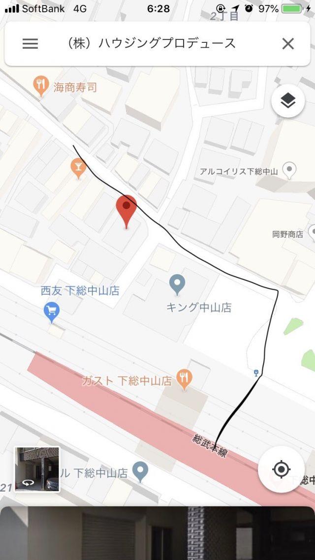 fuuzoku1061