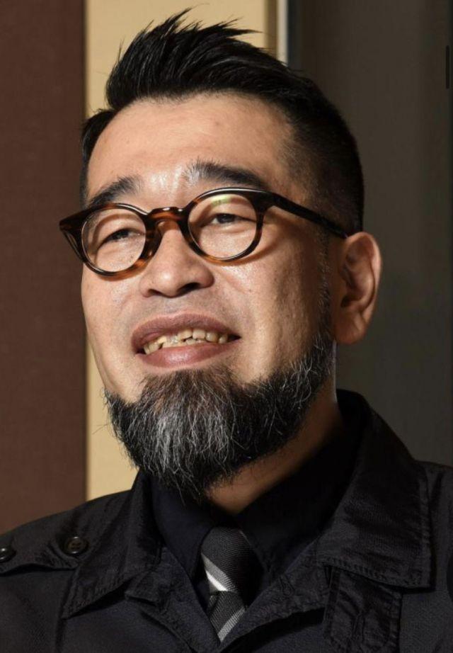 makiharanoriyuki1