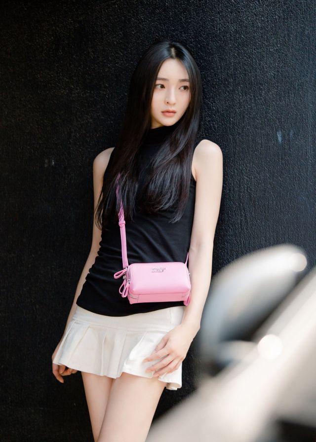 satoukayo671