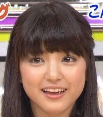 kawasimaumika171