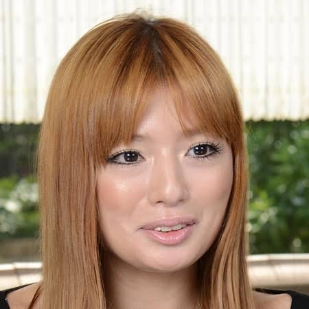 annzaihiroko141