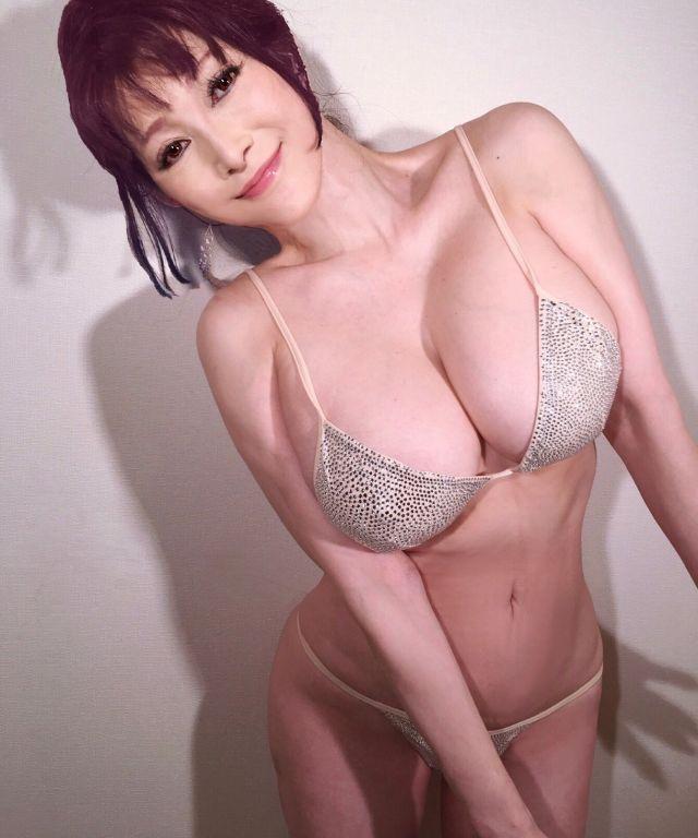 kanoumika1