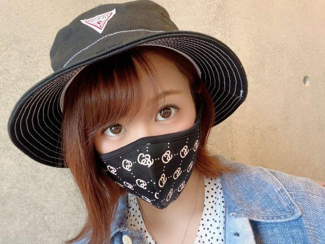 ninomiyahikari64